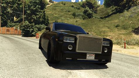 rolls royce phantom engine v16 100 rolls royce phantom engine v16 coachbuild com