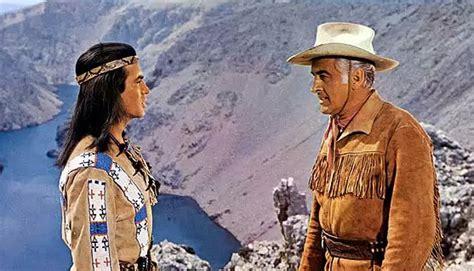 film western zdarma film film old surehand 1965 ke stažen 237 zdarma