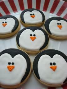 sugar cookie decorating idea best 25 sugar cookies ideas on