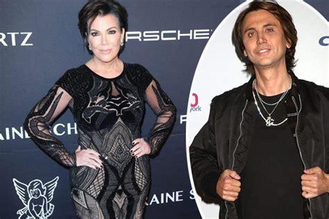 kim kardashian friend celebs go dating kris jenner and kim kardashian rage at jonathan cheban