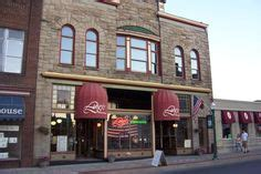 Pantry Dubois Pa by 1000 Images About Dubois Pa On Theater Brewing Company And