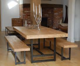 Cheap Dining Table For Sale Cheap Dining Room Tables For Sale 14306