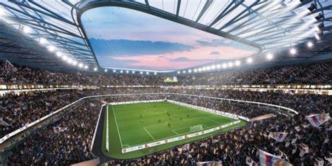 Comptoir Lyonnais D Electricité by Grand Stade Le Comptoir Lyonnais D 201 Lectricit 233 Signe L