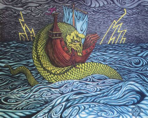sea monsters on medieval 0712357718 medieval sea mythology races and creatures favourites by usua on