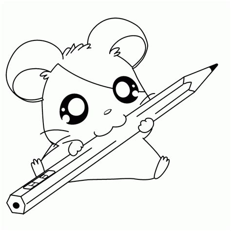 10 cute animals coloring pages cute colouring pages for kids 38 cute coloring pages 10