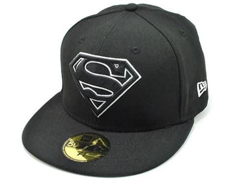 Topi Snapback Batman V Superman Hitam Putih 789 best jorel superman images on justice league superman henry cavill and