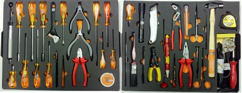 Tool Engineer by Christensen Tools South Africa Gt Toolkits Cases Gt Toolkits Complete With Tools