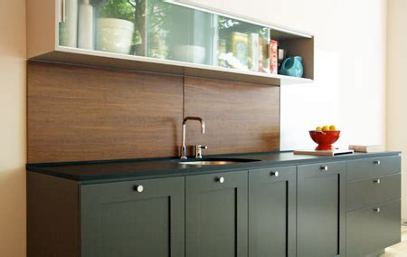 simple kitchen cabinets home design and decor reviews