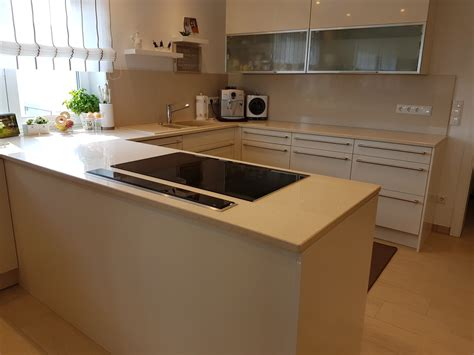 küchenarbeitsplatten corian kinderzimmergestaltung