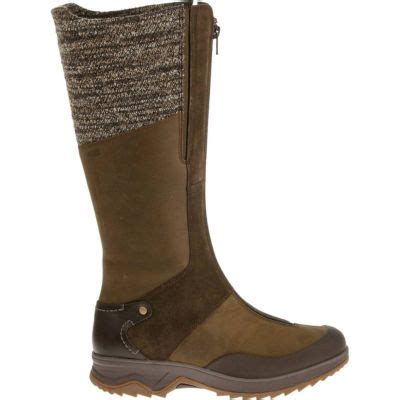 10 Cutest Boots by Murdoch S The Dirt Top 10 Cutest Winter Boots Of The