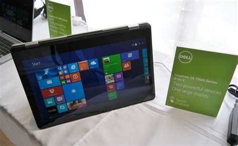 reset battery life dell laptop dell inspiron 15 7000 a new hybrid of 9 hours of battery life