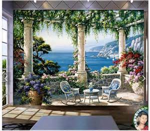 Mural Wall Paper wallpaper murals for your hd wallpaper with garden wallpaper murals