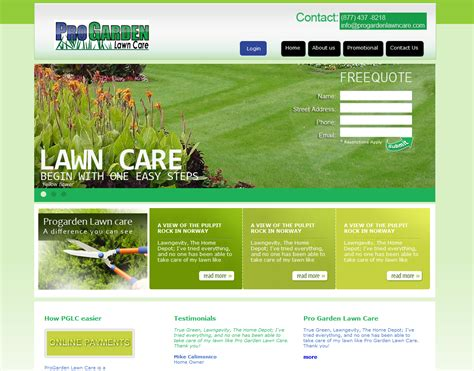web design portfolio web development portfolio