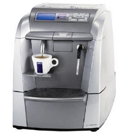 Plumbed In Coffee Machine by Lavazza Blue Lb2211 Direct Plumbed Creative Coffee