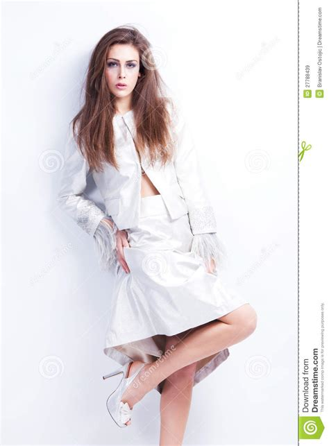 Fashion New Year by New Year Fashion Royalty Free Stock Images Image 27788439
