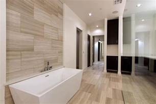 modern tile bathroom modern master bathroom in paradise valley az zillow