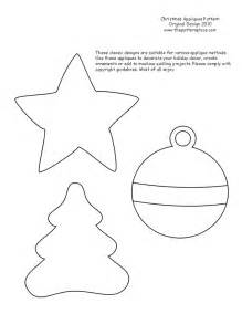 44 best images about printables on pinterest christmas