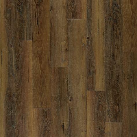 Vinyl and Waterproof: Mannington Adura   Adura Max Plank
