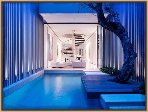 imagenes reflexivas modernas imagenes de casas modernas por dentro y por fuera archivos
