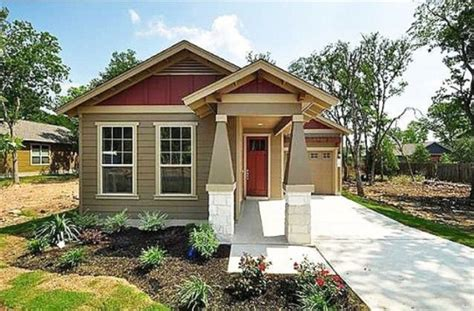 bungalow farben bungalow exterior color schemes studio design