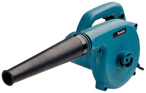 makita ub portable air blower goldpeak tools ph