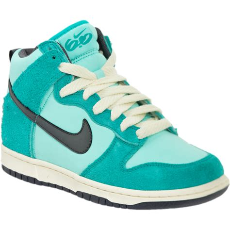 skate sneakers womens nike dunk high skate shoe s backcountry