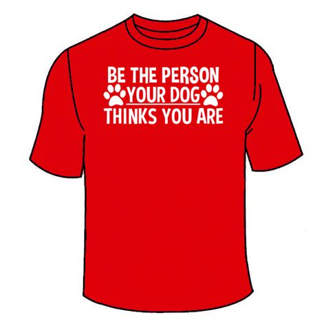 be the person your thinks you are be the person your thinks you are t shirt tshirtlegend
