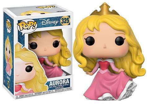 Pop Disney Disney Princess Mulan By Funko funko pop disney princess ariel cinderella mulan