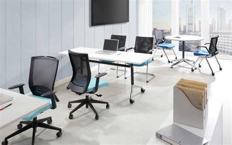 design lab oasis oasis furniture industries sdn bhd