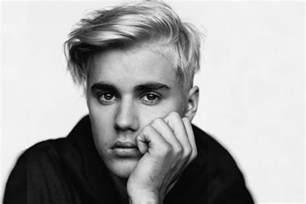 Justin Bieber Justin Bieber Idolator
