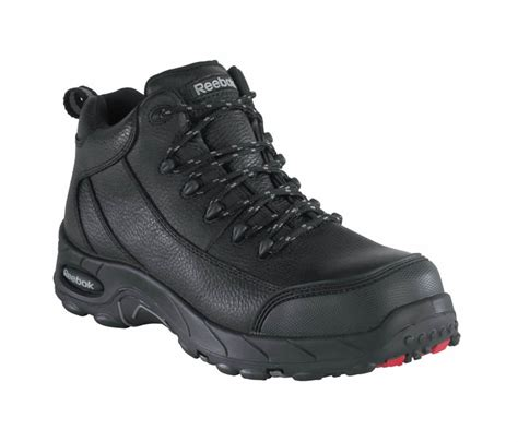 pungo ridge reebok s black waterproof sport hiking