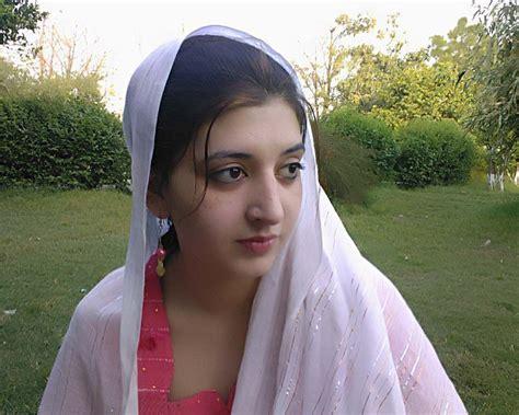 wallpaper girl desi photo dream link s desi girls hd wallpapers free download