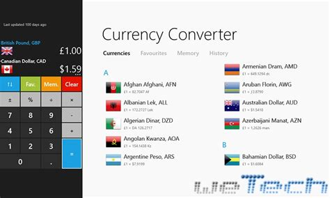currency converter bank converter currency calculator opusc