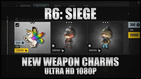 siege program r6 siege ranking system in a nutshell rainbow6 40