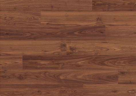 Quickstep Perspective Oiled Walnut Planks UF1043 Laminate