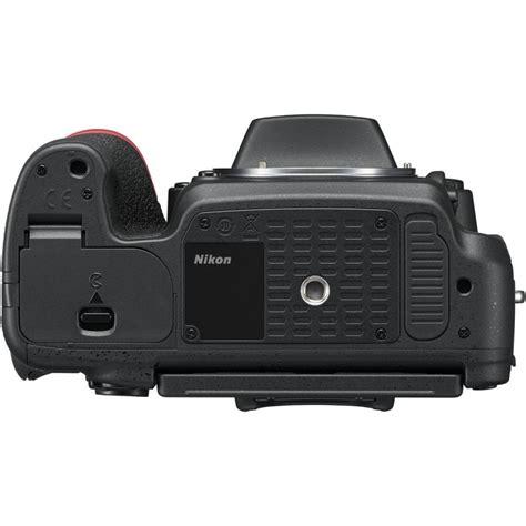 Nikon D750 Kit 24 120mm nikon d750 24 120mm vr kit dslrs photopoint