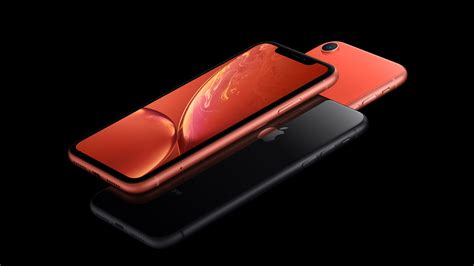 iphone xr vs samsung galaxy s9 comparison tech advisor