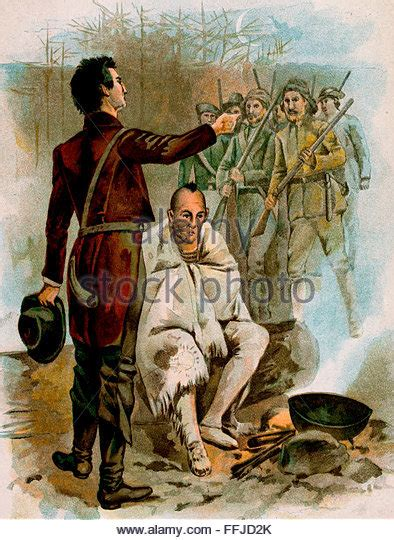 abraham lincoln black hawk war black hawk war stock photos black hawk war stock images