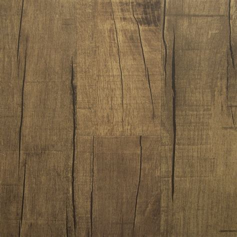 laminate flooring many square laminate flooring box