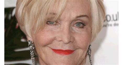 flattering haircut for women over 70 hair cuts for women over 70 image from daily telegraph