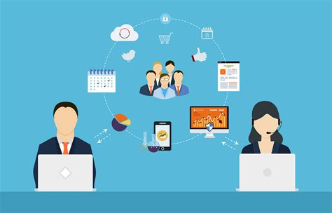best seo consultant seo consultant crucial tips for hiring a skilled seo