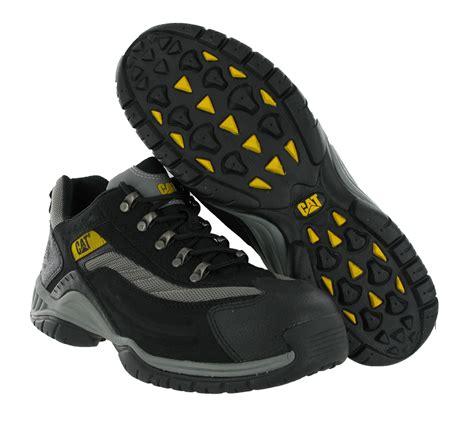 Sepatu Caterpillar I O F Safety ne hai uno da vendere vendine uno uguale