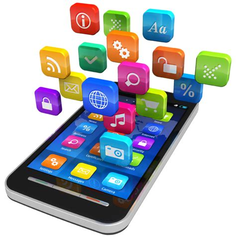 1 mobile apps tier 1 mobile apps