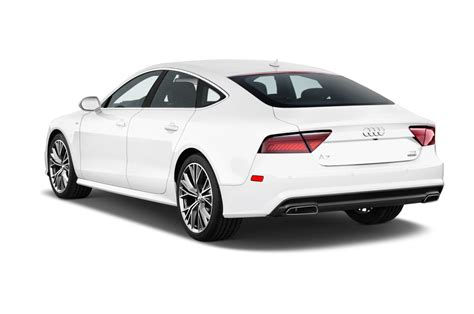 audi a7 2017 audi a7 reviews and rating motor trend