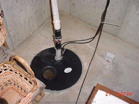 sump pump chicago sump pump ratingssump pump ratings