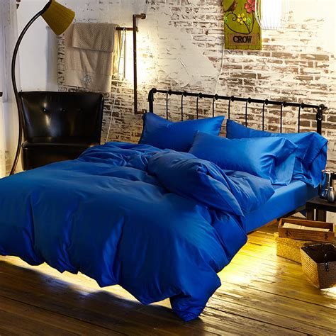 peacock blue bedding peacock blue bedding promotion shop for promotional peacock blue bedding on aliexpress com
