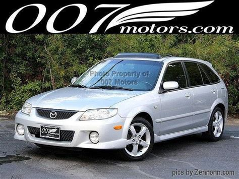 2003 mazda protege5 for sale 2003 mazda protege5 for sale 40 used cars from 1 836