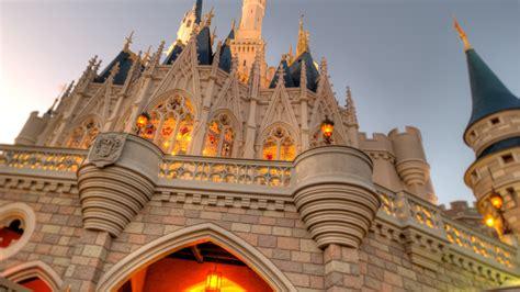 Walt Disney World Sweepstakes - enter cinderella s fantasy sweepstakes to win a walt disney world resort vacation