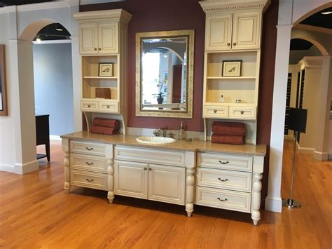 Kitchen And Bath Showroom Long Island by Kitchen And Bath Showroom Long Island 28 Images Bath