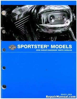2008 Harley Davidson Dyna Motorcycle Electrical Diagnostic